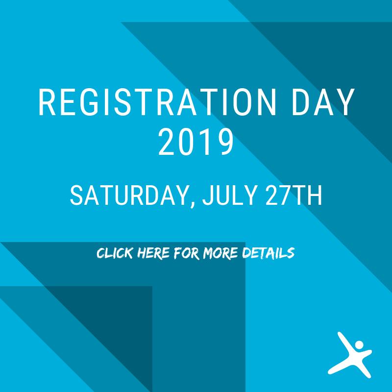 Reg. Day 2019 Website Image